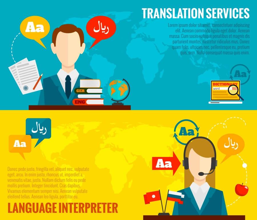 arapça dil çeviri