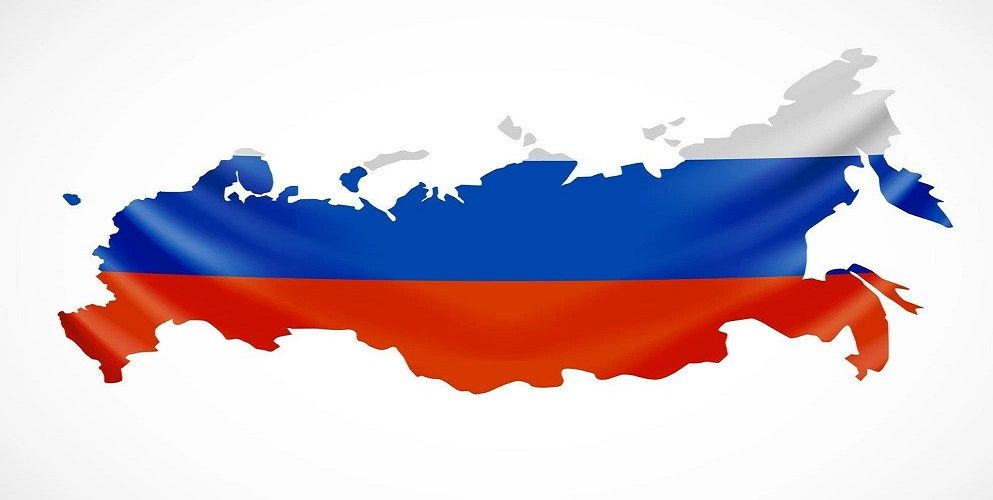What are the characteristics of Russian-Translation