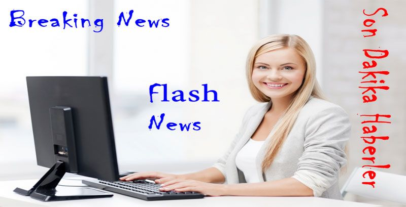 translating news headlines, why ist the title important, news text, reader, up-to-date news story, headline, translation, parentheses,