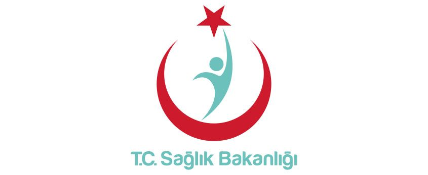 Medical translation services Ankara