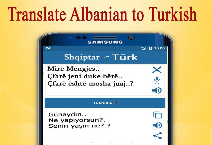 albanian-to turkish-and-turkish-to-albanian-translation services ankara, arnavutça türkçe, türkçe arnavutça çeviri ve tercüme, arnavutca turkce ceviri